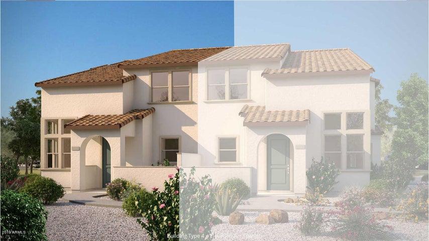 14870 W ENCANTO Boulevard, 1140, Goodyear, AZ 85395
