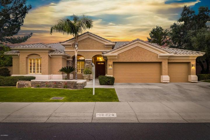 18220 N 50TH Street, Scottsdale, AZ 85254
