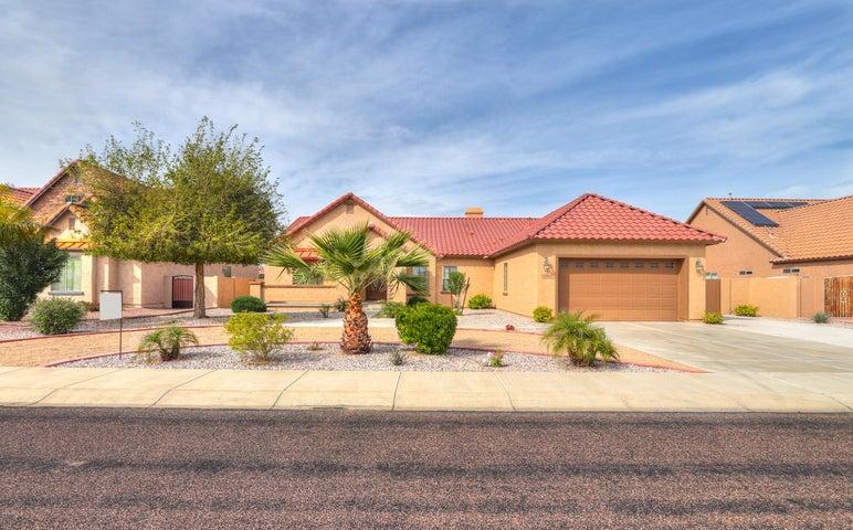 13014 W COLTER Street, Litchfield Park, AZ 85340