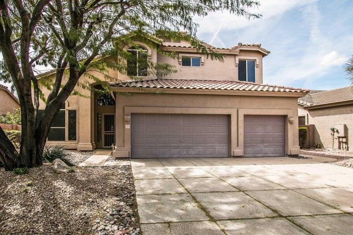 3060 N RIDGECREST, 87, Mesa, AZ 85207