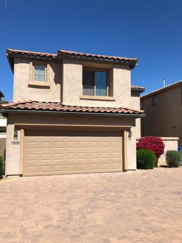 3638 W MCCAULEY Court, Phoenix, AZ 85086