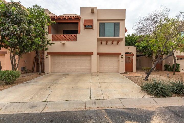 333 N PENNINGTON Drive, 21, Chandler, AZ 85224