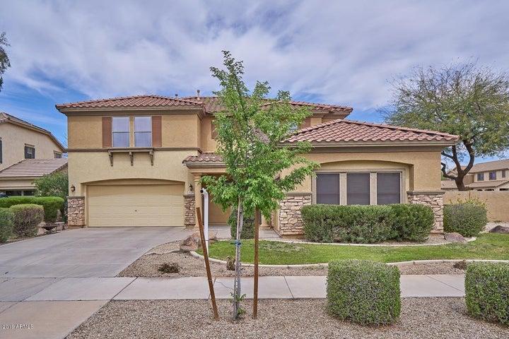 19786 E THORNTON Road, Queen Creek, AZ 85142