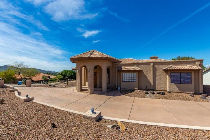 15202 N 10TH Place, Phoenix, AZ 85022