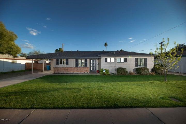 921 W GEORGIA Avenue, Phoenix, AZ 85013