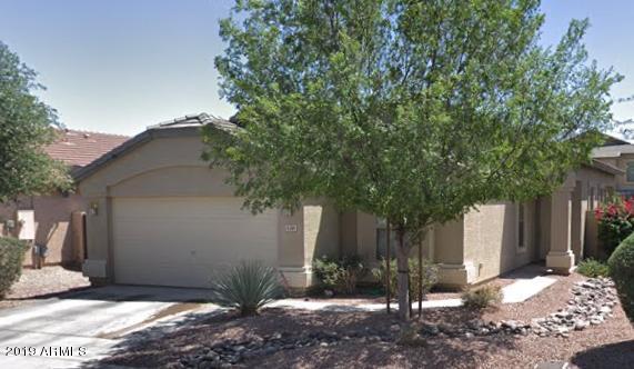 4381 E Amarillo Drive, San Tan Valley, AZ 85140