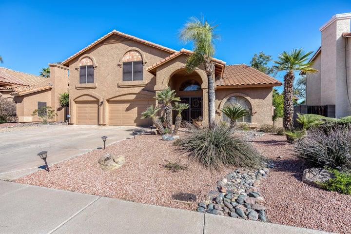 5126 E KINGS Avenue, Scottsdale, AZ 85254