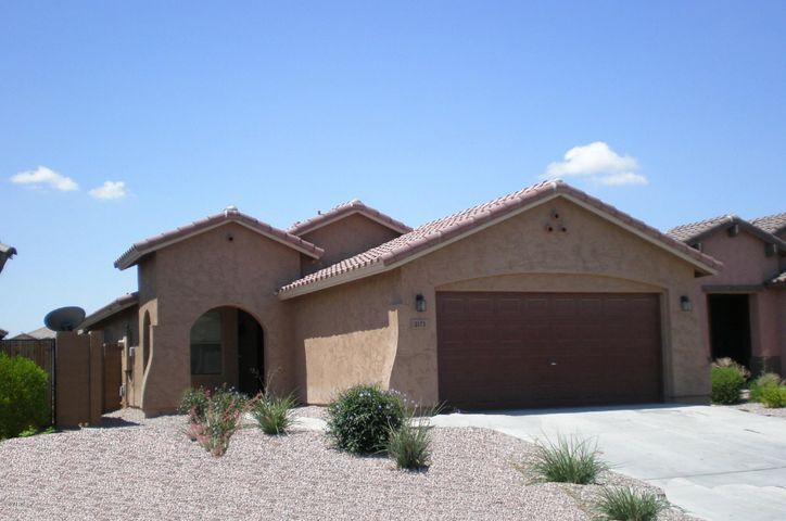 2173 W GOLD DUST Avenue, Queen Creek, AZ 85142