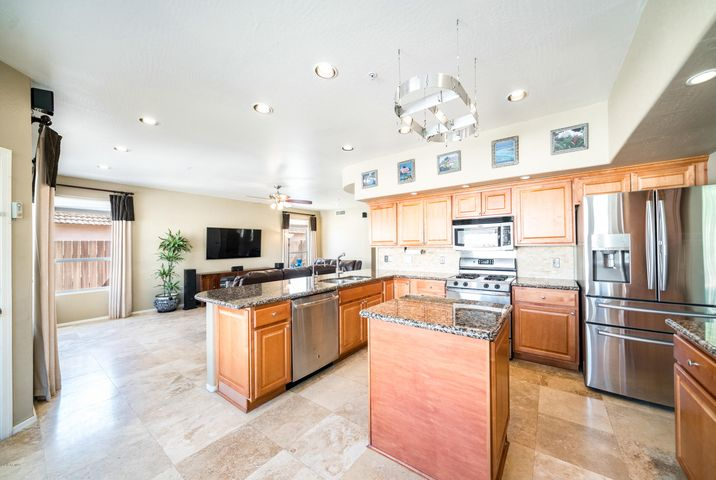 9262 E PINE VALLEY Road, Scottsdale, AZ 85260
