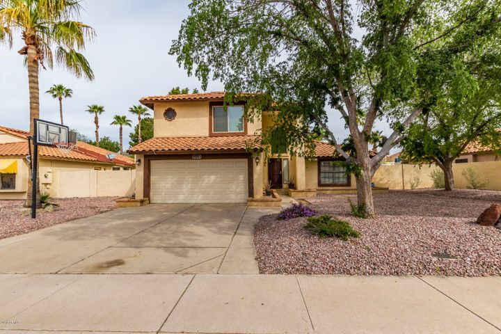5420 E GRANDVIEW Road, Scottsdale, AZ 85254