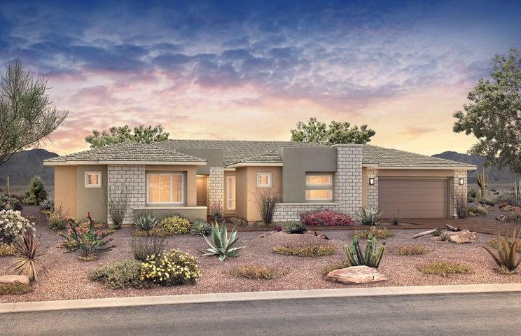 3314 E DALEY Lane, Phoenix, AZ 85050