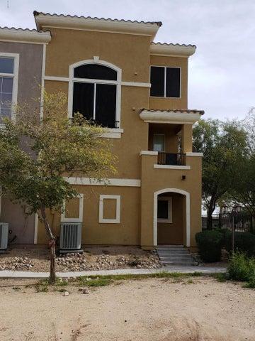 22125 N 29TH Avenue, 110, Phoenix, AZ 85027