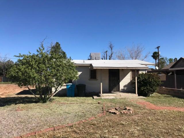 2118 W ELM Street, Phoenix, AZ 85015