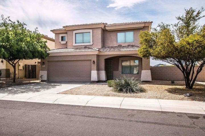 7304 S 13TH Way, Phoenix, AZ 85042