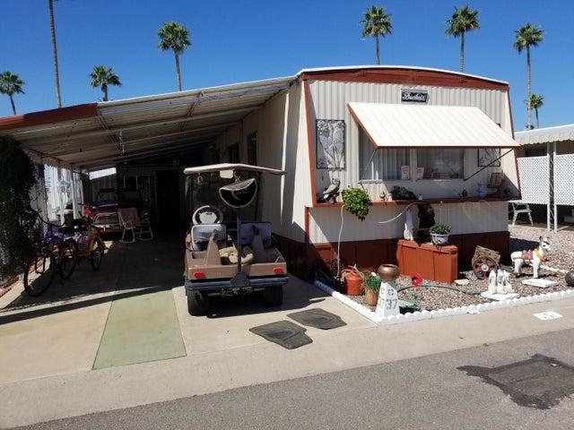 7807 E MAIN Street, OFC, Mesa, AZ 85207