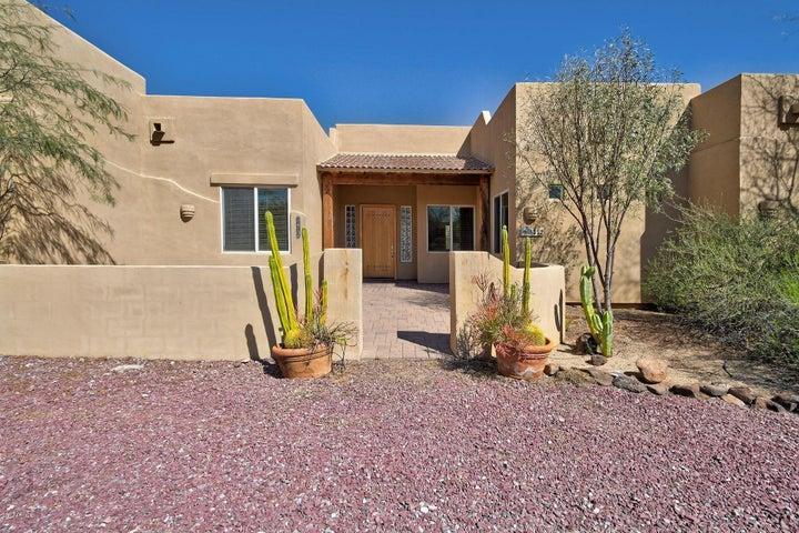 3412 W Tanya Trail, Phoenix, AZ 85086