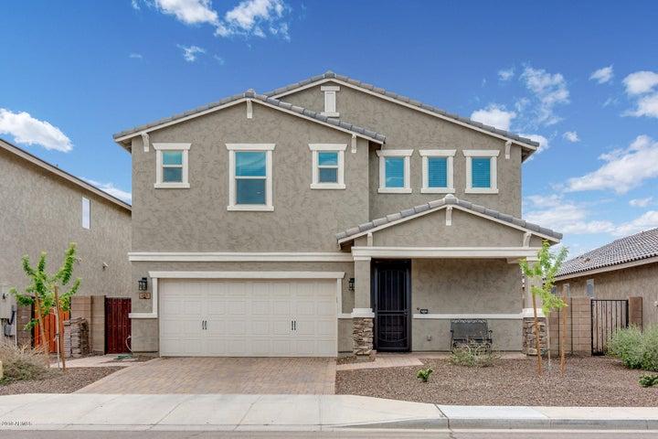 203 E Vicenza Drive, San Tan Valley, AZ 85140