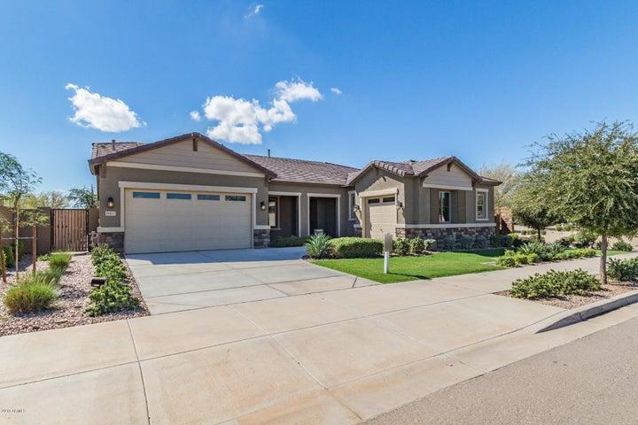 18857 E CARRIAGE Way, Queen Creek, AZ 85142