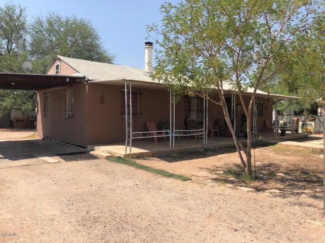 937 E OLD SOUTHERN Avenue, Phoenix, AZ 85042