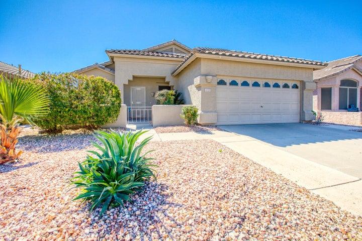 4719 E FRYE Road, Phoenix, AZ 85048