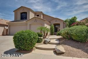 16675 S 2ND Place, Phoenix, AZ 85048