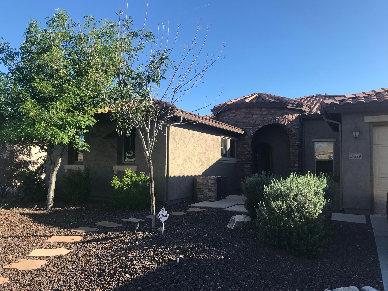 19229 W GEORGIA Avenue, Litchfield Park, AZ 85340
