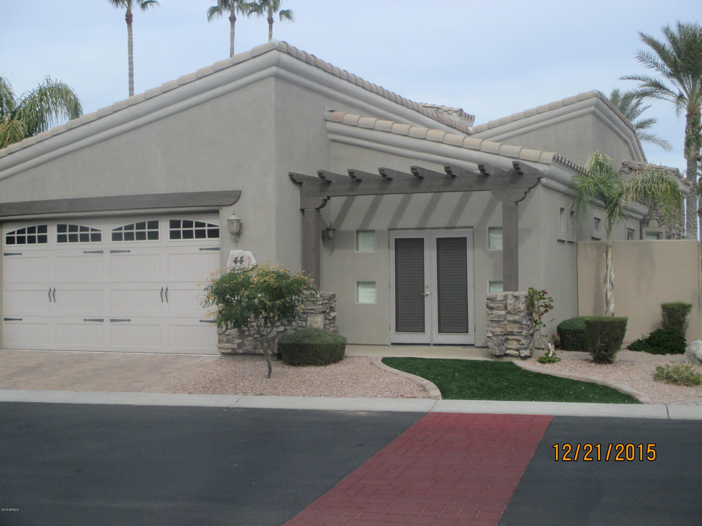 6202 E MCKELLIPS Road, 44, Mesa, AZ 85215