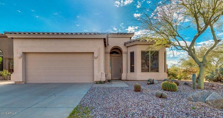 3545 N TUSCANY, Mesa, AZ 85207
