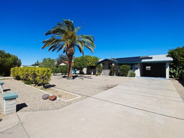 806 E MOUNTAIN VIEW Road, Phoenix, AZ 85020