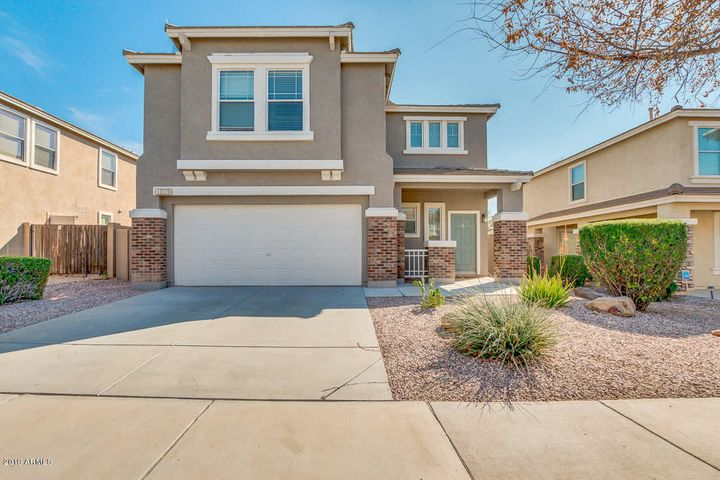 12179 W YUMA Street, Avondale, AZ 85323