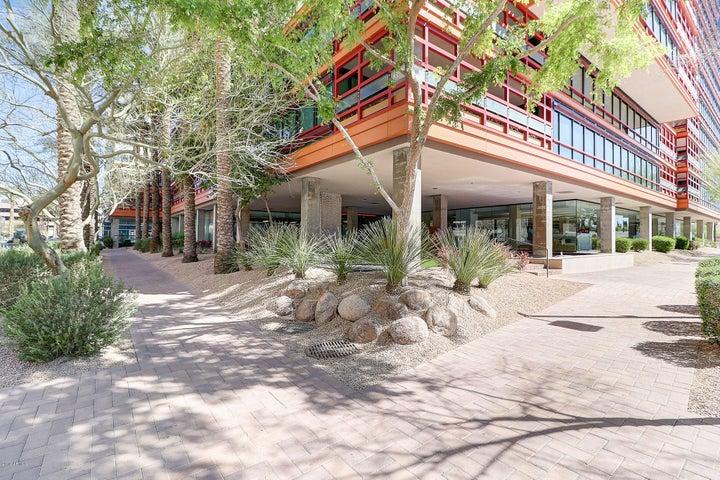 4808 N 24TH Street, 528, Phoenix, AZ 85016