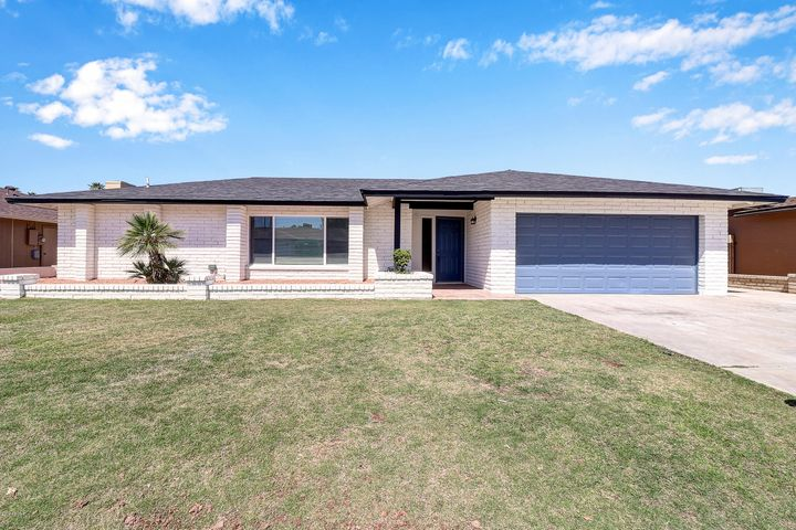 1828 E AUBURN Drive, Tempe, AZ 85283