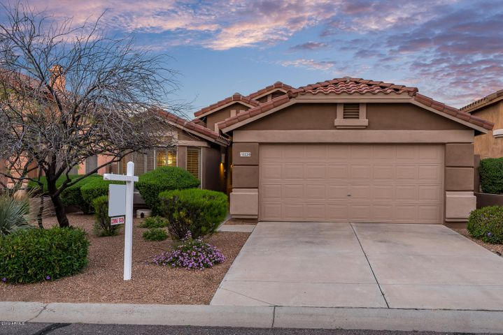 10220 E CARIBBEAN Lane, Scottsdale, AZ 85255