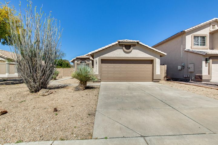 13170 W SAGUARO Lane, Surprise, AZ 85374