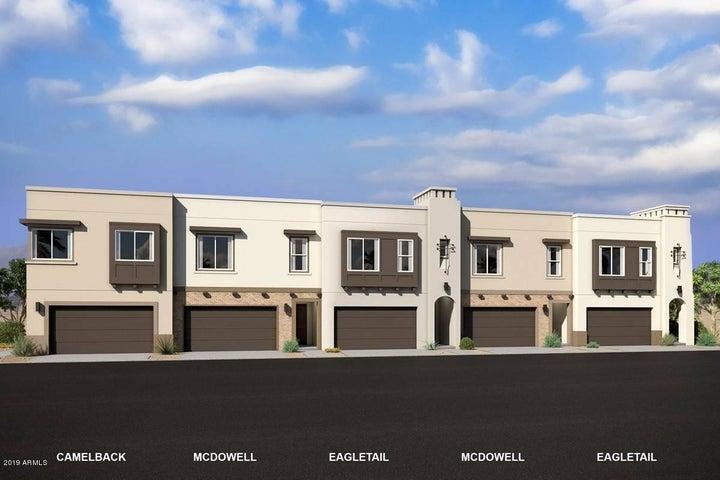 7351 E CASITAS DEL RIO Drive, Scottsdale, AZ 85255