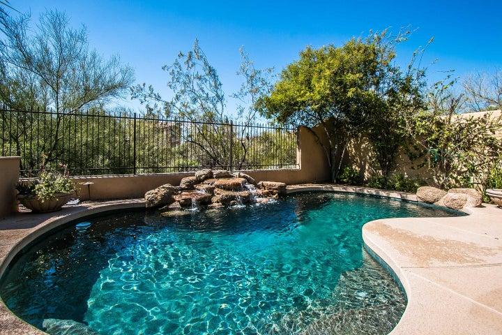 18360 N 93RD Place, Scottsdale, AZ 85255