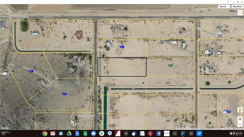 13051 N THUNDERBIRD Road, 175, Maricopa, AZ 85139