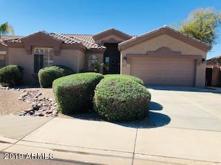 9247 W YUKON Drive, Peoria, AZ 85382