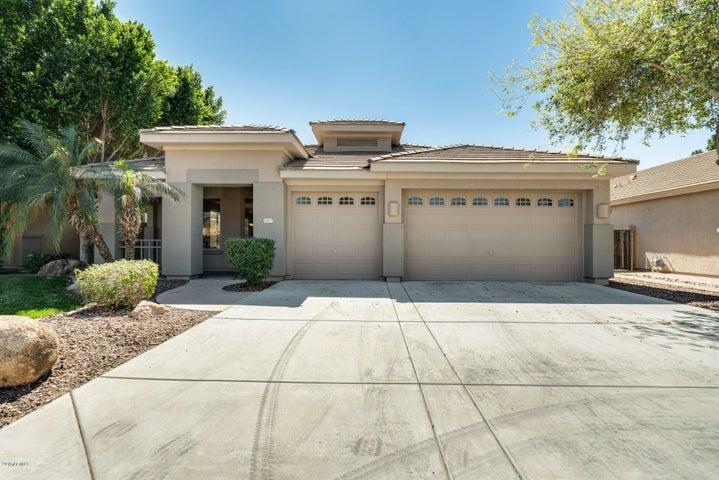 12615 W HIGHLAND Avenue, Litchfield Park, AZ 85340