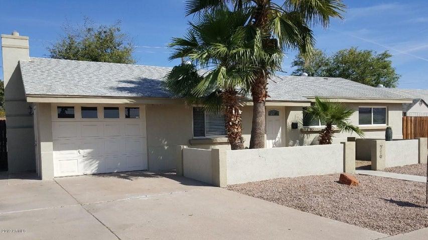 719 N 74TH Street, Scottsdale, AZ 85257