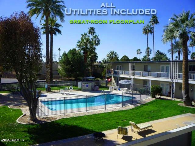 6834 E 4TH Street, 19, Scottsdale, AZ 85251