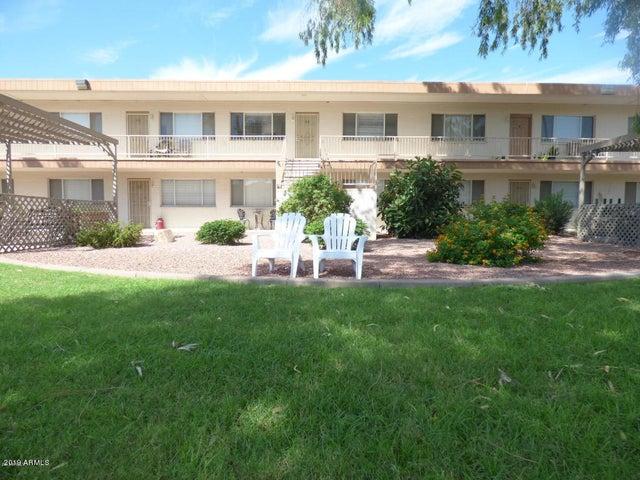 1111 E TURNEY Avenue, 23, Phoenix, AZ 85014
