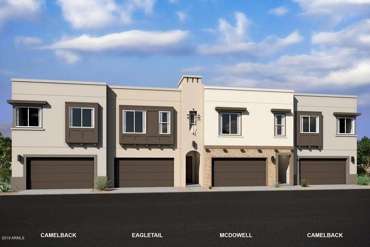 23379 N 73RD Way, Scottsdale, AZ 85255