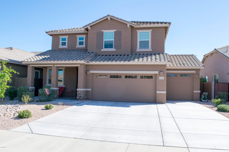 13125 W AVENIDA DEL REY, Peoria, AZ 85383