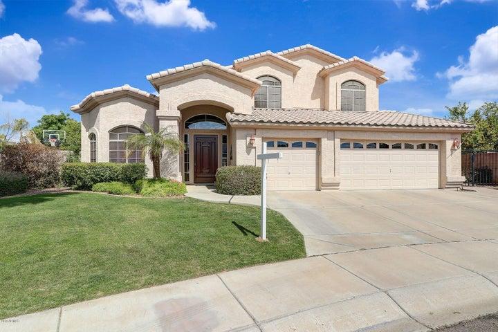 6910 E GELDING Drive, Scottsdale, AZ 85254