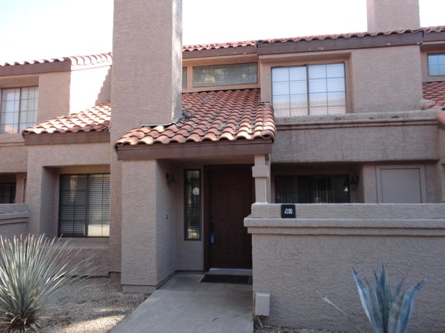 819 N COLLEGE Avenue, J130, Tempe, AZ 85281