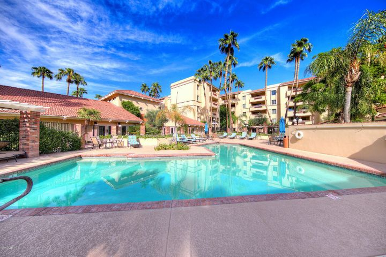 4200 N MILLER Road, 524, Scottsdale, AZ 85251