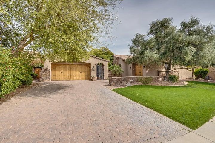 14003 N 99TH Way, Scottsdale, AZ 85260