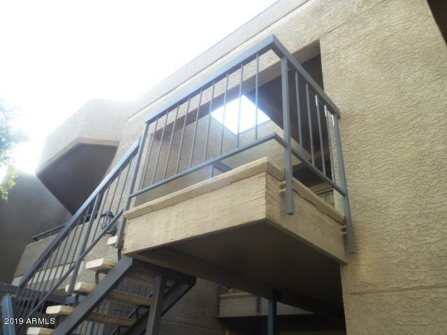 1720 E THUNDERBIRD Road, 2077, Phoenix, AZ 85022