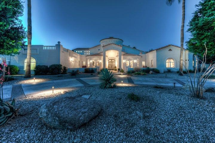 11232 E BERYL Avenue, Scottsdale, AZ 85259
